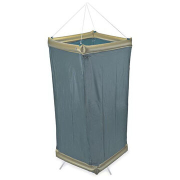 Stearns Sunshower Enclosure