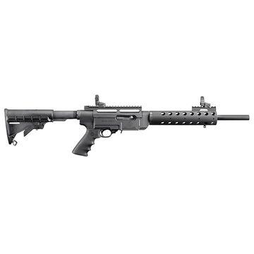 Ruger SR-22 22 LR 16 10-Round Rifle