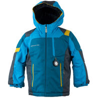 Obermeyer Boys' Scout Jacket