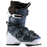 K2 Women's Anthem 100 Alpine Ski Boot
