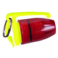 Pelican 2130 Mini Flasher Light