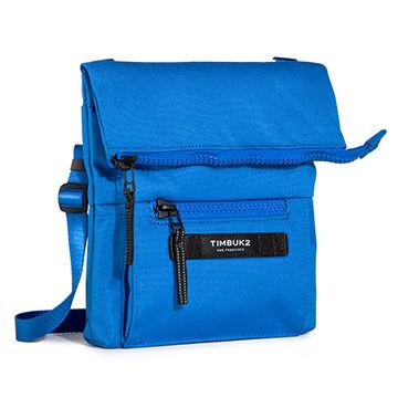 Timbuk2 Cargo Crossbody Bag