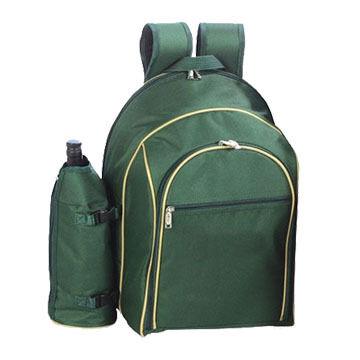 Picnic Plus Endeavor 2 Person Picnic Backpack