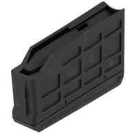 Winchester XPR Long Magnum 3-Round Detachable Box Magazine