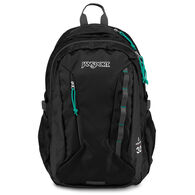 JanSport Women's Agave 32 Liter Backpack