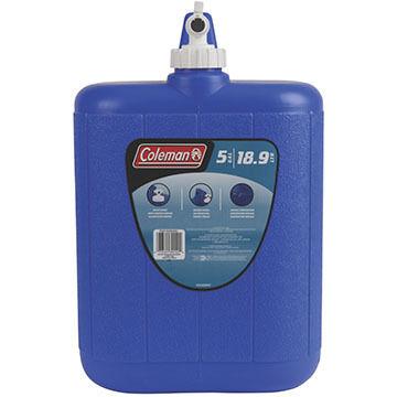 Coleman 5-Gallon Water Carrier