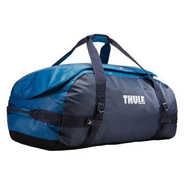 Thule Chasm 90L Duffel Bag