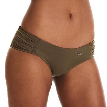 Odd Molly Womens Seashore Bikini Bottom