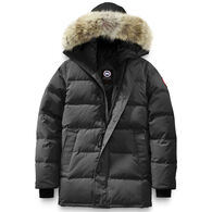 Canada Goose Men's Arctic Program Carson Down Parka