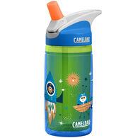 CamelBak eddy Kids 0.4 L Insulated Bottle