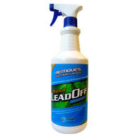 Hygenall LeadOff Surface Cleaner - 1 Quart