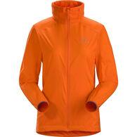 Arc'teryx Women's Nodin Jacket