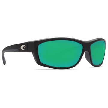 Costa Del Mar Saltbreak Glass Lens Polarized Sunglasses