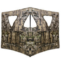 Primos Double Bull Surroundview Stake-Out Ground Blind