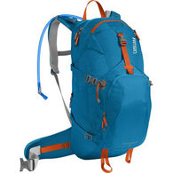 CamelBak Fourteener 24 Liter 100 oz. (3 Liter) Hydration Pack