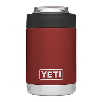 YETI Rambler Stainless Steel Vacuum Insulated Colster