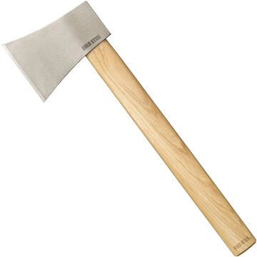 Cold Steel Competition Thrower Hatchet