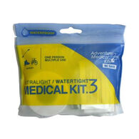 Adventure Medical Ultralight & Watertight .3 First Aid Kit