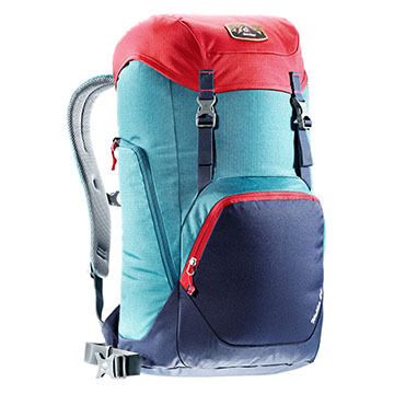 Deuter Walker 24 Liter Backpack