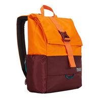 Thule Departer 23L Backpack