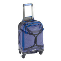 Eagle Creek Gear Warrior 4-Wheel Carry-On Bag