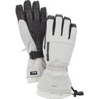 Hestra Glove Men's CZone Pointer Glove
