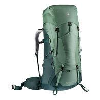 Deuter Women's Aircontact Lite 60+10 Liter SL Backpack