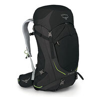 Osprey Stratos 50 Liter Backpack