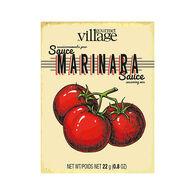 Gourmet Du Village Marinara Pasta Sauce Mix
