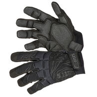 5.11 Men's Station Grip 2 Glove