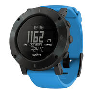 Suunto Core Crush Sports Watch