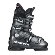 Nordica Men's Sportmachine 90 Alpine Ski Boot