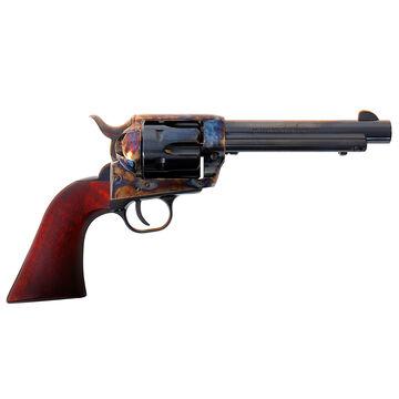 Traditions 1873 357 Magnum 5.5 6-Round Revolver
