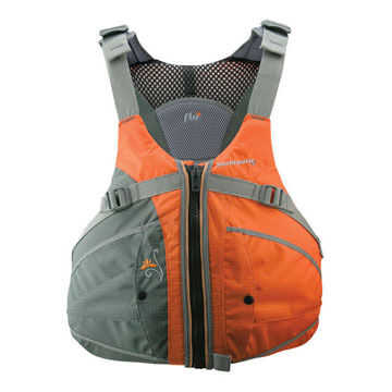 Stohlquist Womens Flo PFD - Discontinued Model