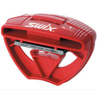 Swix Edger 2x2 Edge Sharpener