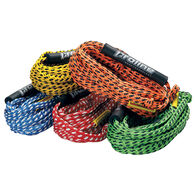 Connelly Proline Heavy Duty Tube Rope