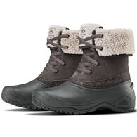 The North Face Women's Shellista II Roll-Down Boot