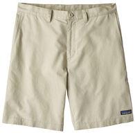 "Patagonia Men's 6"" Lightweight All-Wear Hemp Short"