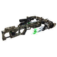 Excalibur Assassin 400 TD Crossbow Package