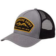 Browning Men's Ranger Cap
