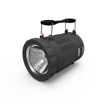 Nebo Poppy 300 Lumen Lantern & Spotlight