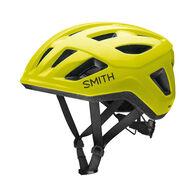 Smith Signal MIPS Bicycle Helmet