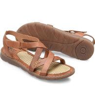 Born Shoe Women's Trinidad Sandal