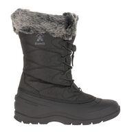Kamik Women's Momentum 3 Winter Boot