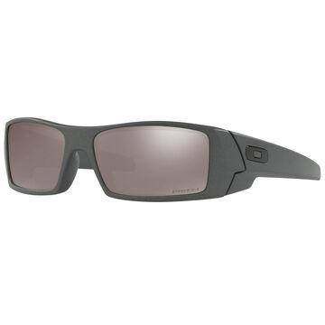 Oakley GasCan Prizm Polarized Sunglasses