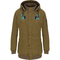 O'Neill Women's Culture Performance Jacket