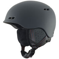 Anon Men's Rodan Snow Helmet - 17/18 Model