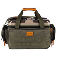 Plano A-Series 2.0 Quick Top 3700 Tackle Bag