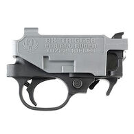 Ruger BX-Trigger Replacement Trigger Assembly