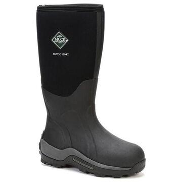 Muck Mens Arctic Sport Hi Extreme-Conditions Boot